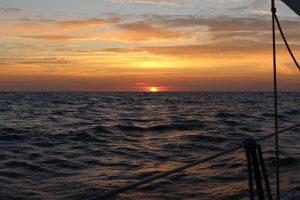 sonnenuntergang_offshore